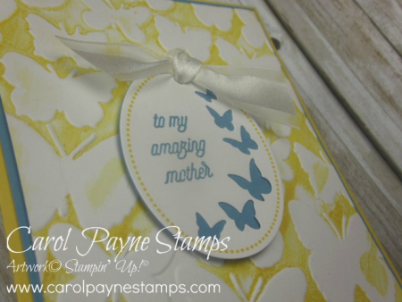 Stampin_up_thats_the_tag_mother_carolpaynestamps2