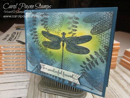 Stampin_up_dragonfly_dreams_linda_carolpaynestamps1