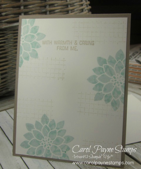 Stampin_up_flourishing_phrases_carolpaynestamps4