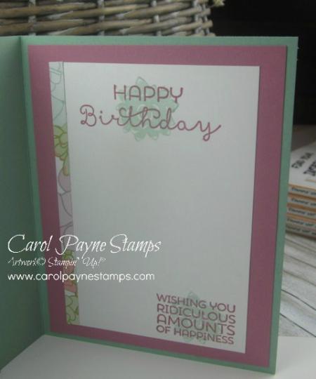 Stampin_up_flip_flap_succulents_carolpaynestamps4