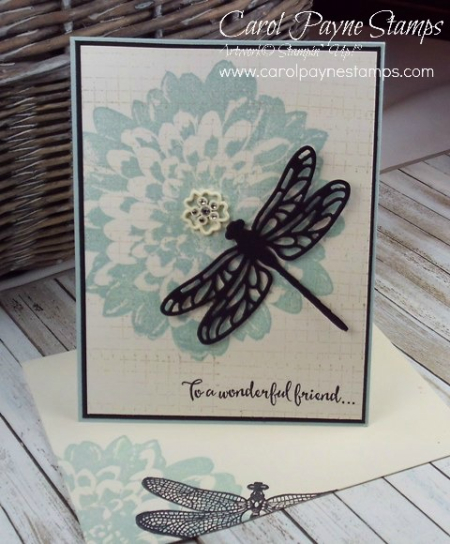 Stampin_up_definitely_dahlia_dragonfly_dreams_carolpaynestamps1