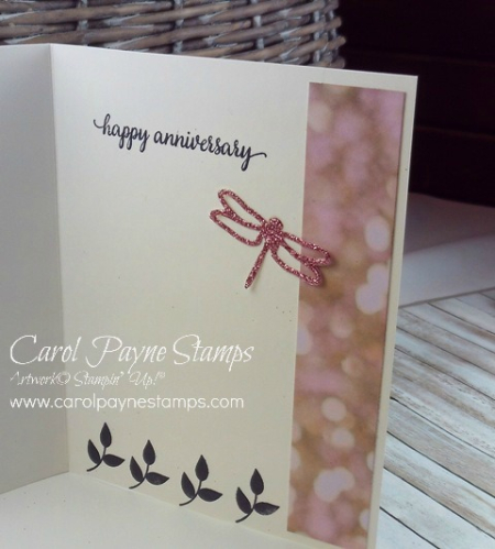 Stampin_up_so_in_love_dragonfly_dreams_carolpaynestamps5