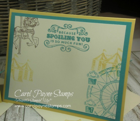 Stampin_up_carousel_birthday_carolpaynestamps6