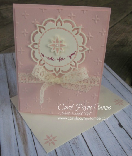 Stampin_up_eastern_beauty_powder_pink_carolpaynestamps1