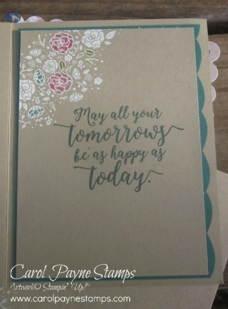 Stampin_up_wood_words_carolpaynestamps2