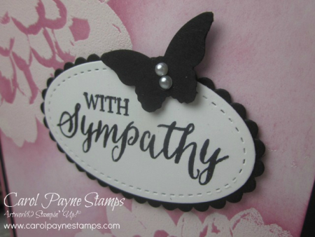 Stampin_up_definitely_dahlia_carolpaynestamps6