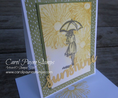 Stampin_up_beautiful_you_carolpaynestamps2