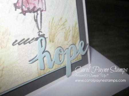 Stampin_up_beautiful_you_hope_carolpaynestamps4