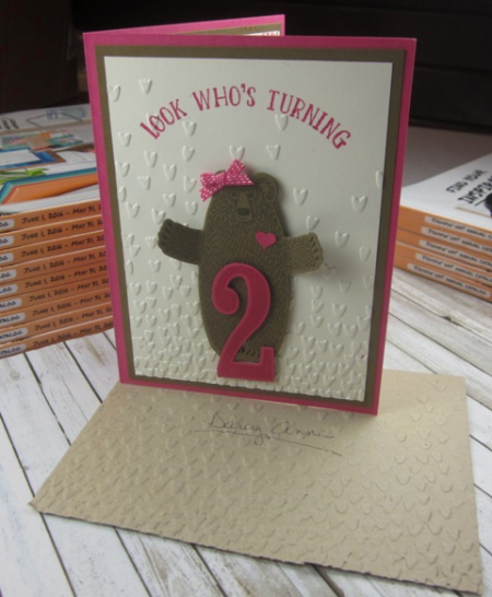 Stampin_up_bear_hugs_for_darcy_carolpaynestamps