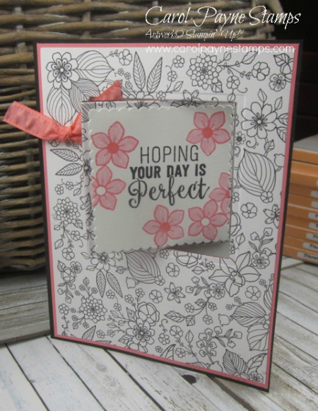 Stampin_up_sending_thoughts_carolpaynestamps