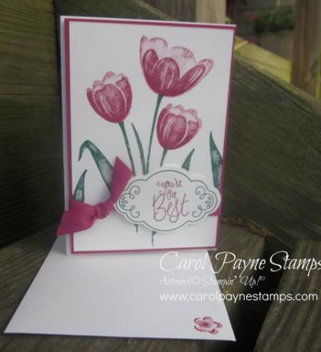 Stampin_up_tranquil_tulips_carolpaynestamps2