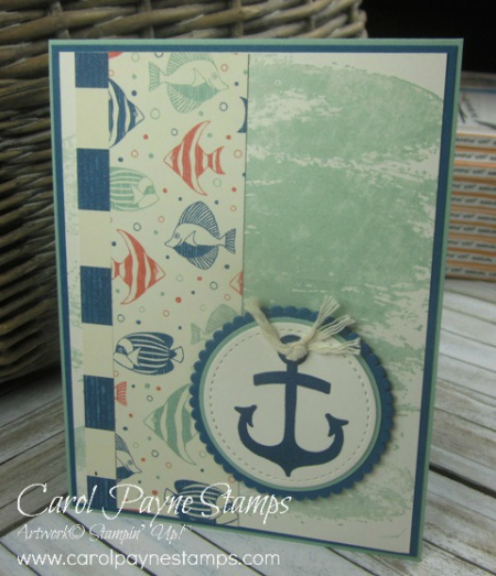 Stampin_up_seaside_shore_carolpaynestamps