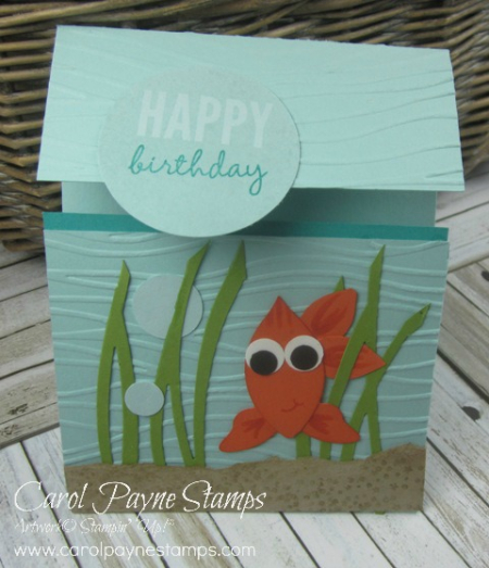 Stampin_up_festive_flower_nemo_carolpaynestamps