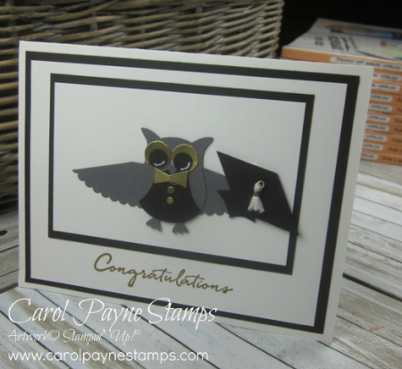 Stampin_up_owl_builder_grad_carolpaynestamps