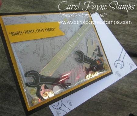 Stampin_up_nailed_it_carolpaynestamps2
