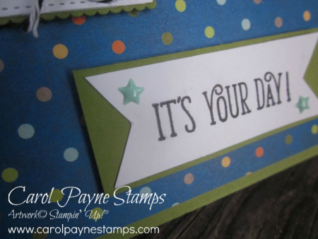 Stampin_up_happy_birthday_gorgeous_carolpaynestamps3