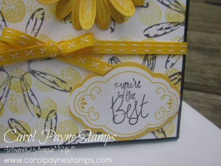 Stampin_up_label_me_pretty_carolpaynestamps1