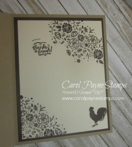 Stampin_up_wood_words_bookmark_carolpaynestamps6