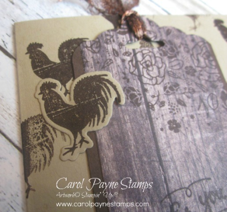 Stampin_up_wood_words_bookmark_carolpaynestamps4