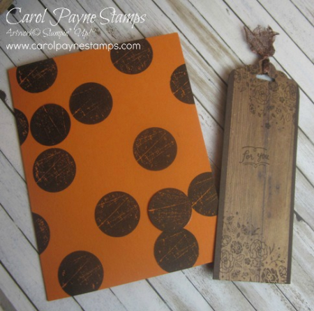 Stampin_up_wood_words_bookmark_carolpaynestamps8