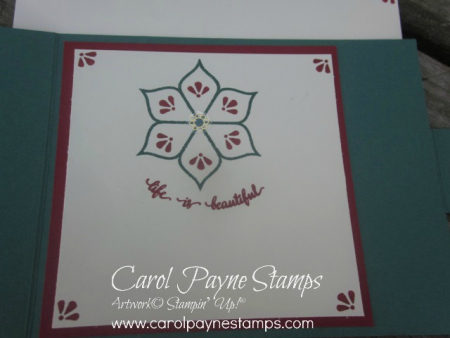 Stampin_up_eastern_beauty_christmas_carolpaynestamps5