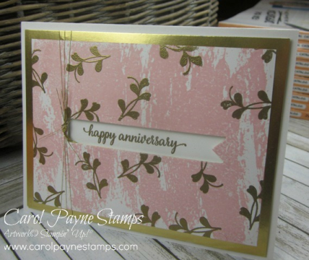 Stampin_up_watercolor_wash_carolpaynestamps1
