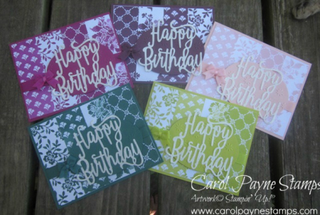 Stampin_up_fresh_florals_carolpaynestamps1