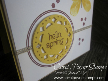 Stampin_up_circle_of_spring_carolpaynestamps1