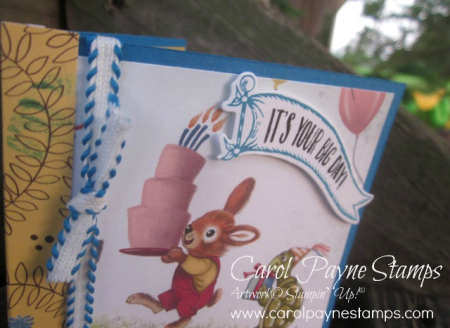 Stampin_up_birthday_delivery_golden_book_carolpaynestamps2