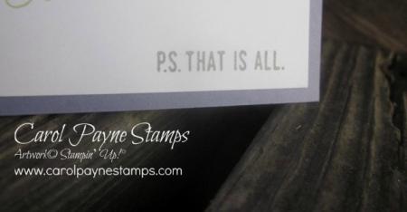 Stampin_up_youre_delightful_host_carolpaynestamps