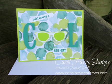 Stampin_up_pocketful_of_sunshine_carolpaynestamps1