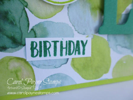 Stampin_up_pocketful_of_sunshine_carolpaynestamps5