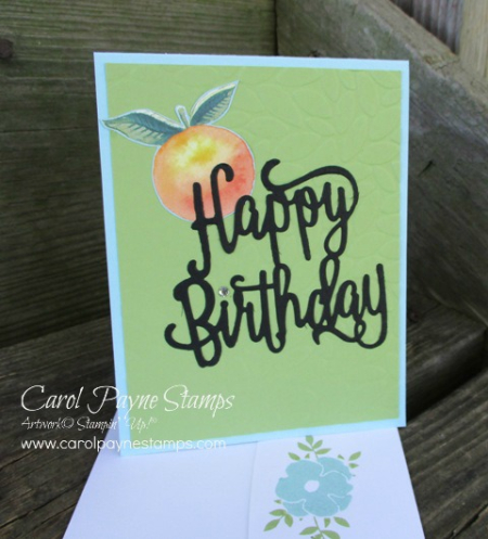 Stampin_up_happy_birthday_carolpaynestamps1