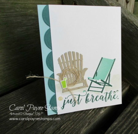Stampin_up_colorful_seasons_carolpaynestamps2