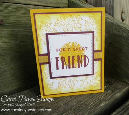 Stampin_up_colorful_seasons_carolpaynestamps5