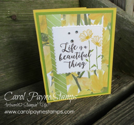 Stampin_up_colorful_seasons_carolpaynestamps6