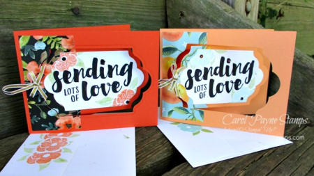 Stampin_up_lots_of_love_carolpaynestamps1
