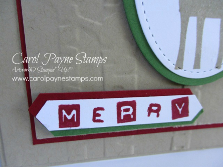 Stampin_up_merry_mistletoe_carolpaynestamps3