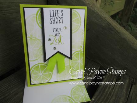 Stampin_up_lemon_zest_carolpaynestamps1