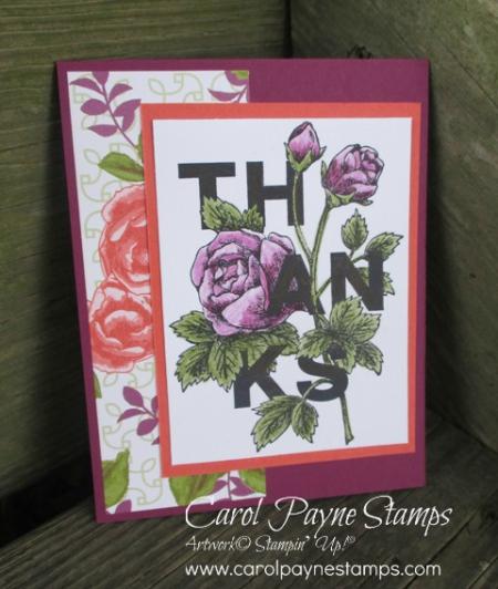 Stampin_up_floral_statements_carolpaynestamps1