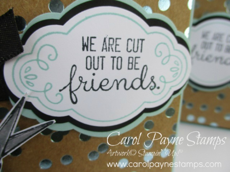 Stampin_up_crafting_forever_carolpaynestamps3