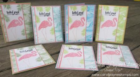 Stampin_up_fabulous_flamingo_carolpaynestamps1