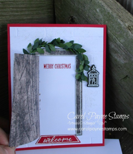 Stampin_up_at_home_with_you_carolpaynestamps4