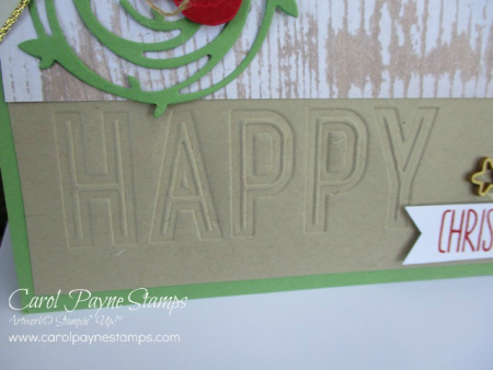 Stampin_up_swirly_bird_christmas_carolpaynestamps3