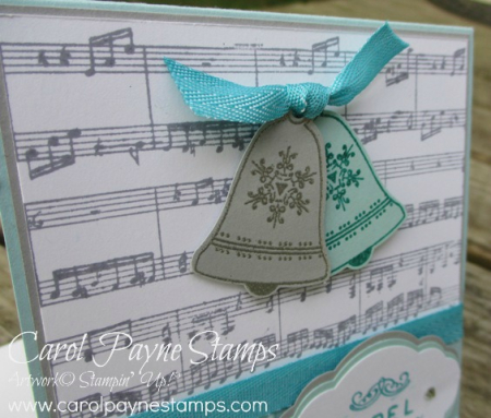 Stampin_up_seasonal_bells_sheet_music_carolpaynestamps3