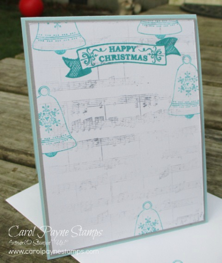 Stampin_up_seasonal_bells_sheet_music_carolpaynestamps5
