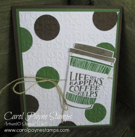 Stampin_up_coffee_cafe_carolpaynestamps5