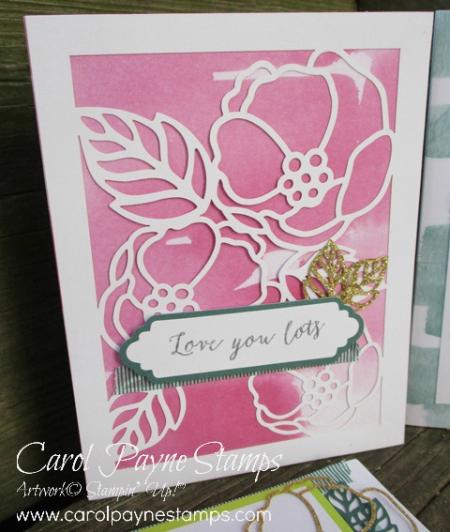 Stampin_up_soft_sayings_card_kit_carolpaynestamps3