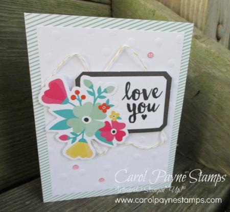 Stampin_up_oh_happy_day_card_kit_carolpaynestamps4