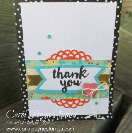 Stampin_up_oh_happy_day_card_kit_carolpaynestamps8